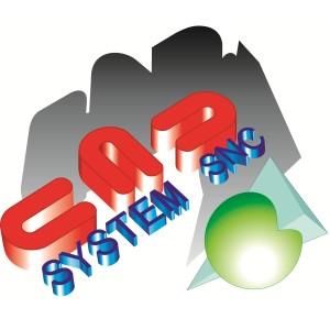 CAD System