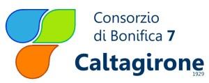 Logo Consorzio 7 Caltagirone