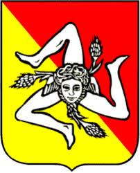 Sicilia logo