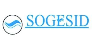 logo-SOGESID