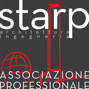 S.T.A.R.P. … engineering and architecture