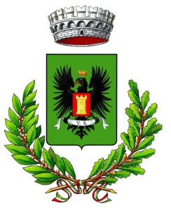 stemma-Niscemi