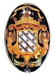 stemma-Raffadali