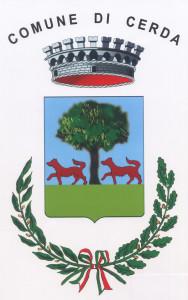 stemma-cerda