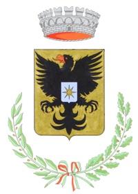 Altavilla Milicia
