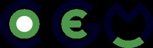 Co.Ge.M. … building company